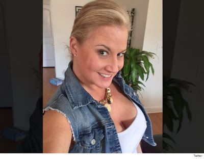 """WWE DIVA TAMMY SYTCH Signs On the Dotted Line I'VE DONE A PORN!! (video)   WWEfans rejoice --Tammy Sytchhas stripped down to have sex on camera -- she signed her deal with Vivid Entertainment.  Sytch -- aka ex-diva Sunny -- tells TMZ she andVividhonchoSteve Hirschrecently came to an agreement. Vivid's already running a teaser clip but we're told she'll be shooting new footage for the final release which has a very Farrah Abraham-ish title -- """"Sunny Side Up: In Through the Backdoor.""""  Tammy…"""
