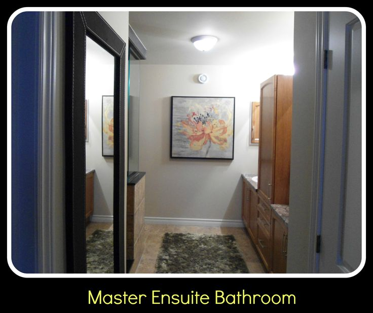 Design Your Own Master Ensuite The Modular Way
