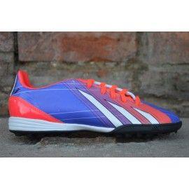 Buty  turfy: Adidas F10 TRX TF Numer katalogowy: G97734