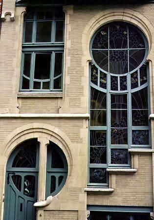 Дизайн интерьера в стиле модерн. #дизайн #интерьер #стиль #модерн #арнуво #дизайнер #дом #архитектрура