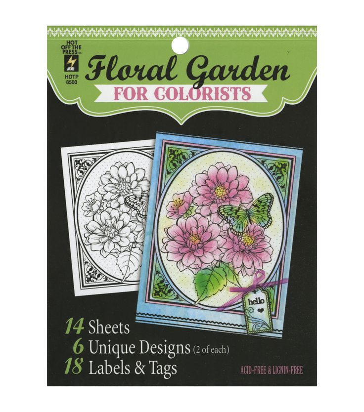 713 Best Coloring Books For All Ages Images On Pinterest