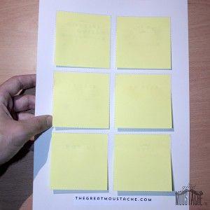 ¿Cómo preparar un libro para su lectura dialógica? www.cuentosparacrecer.org LECTURA DIALÓGICA