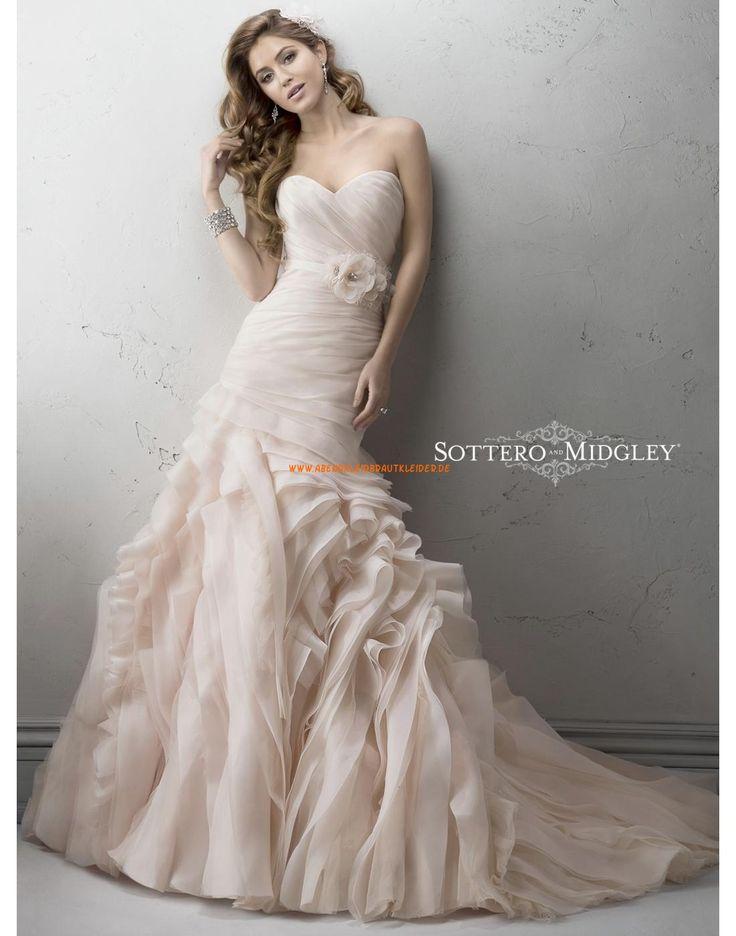 Hochzeitskleider kaufen niedersachsen