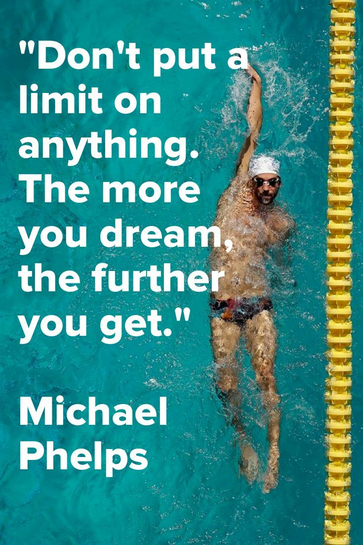 MOST INSPIRING QUOTES FROM OLYMPICS ATHLETES http://itz-my.com