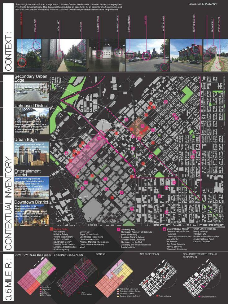 Epic Art   Program in Environmental Design   University of Colorado Boulder