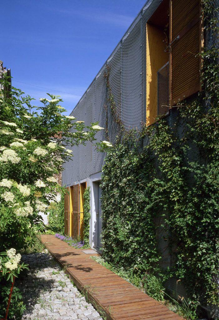 nowoczesna-STODOLA-ICONE-HOUSE-Paillard-Jumeau-PERIPHERIQUES-ARCHITECTES-08