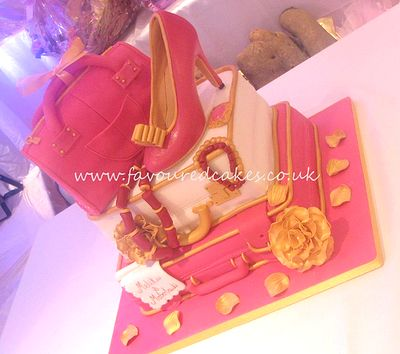 South African Wedding Gift : african wedding cakes african weddings traditional cakes bridal gifts ...