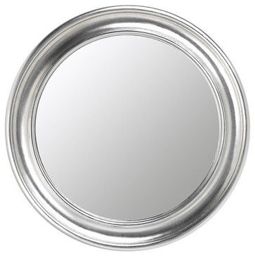 SONGE Mirror modern-makeup-mirrors