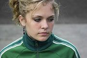Surgery May Help Teens With Frequent Migraines, Study Contends - Drugs.com MedNews