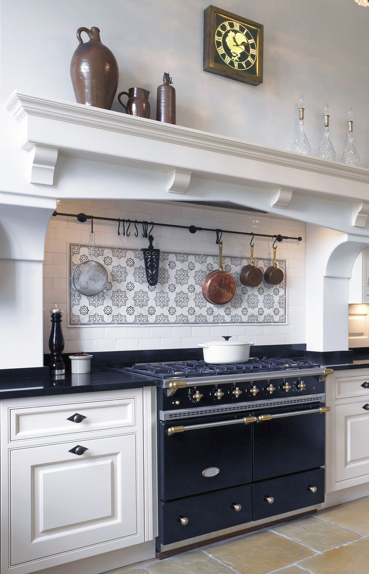 29 best artisan stone tile collection images on pinterest for Spanish style kitchen backsplash