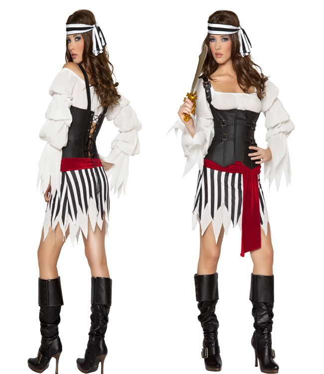 Costumes on AliExpress.com from $34.92