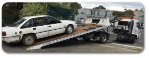 We pay cash, ensure a fast removal service that is easy, hassle free, professional, efficient and friendly. Call us on 0400182715 for more information. #carremovals #carremovalmelbourne