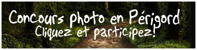Saint-Martial de Valette en Périgord vert - Site Officiel