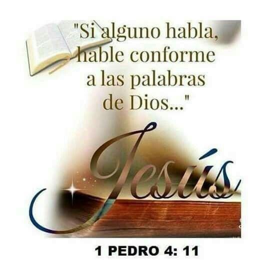 1 Pedro 4.1