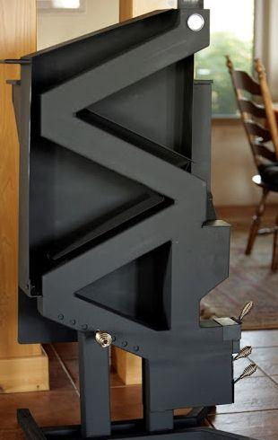25+ parasta ideaa Heizsysteme Pinterestissä Aurinkoenergia - heizsysteme uberblick vielzahl