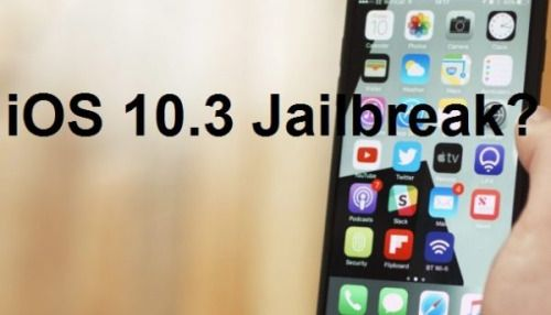 yalu jailbreak beta 8  developers only   ios 1021 supported