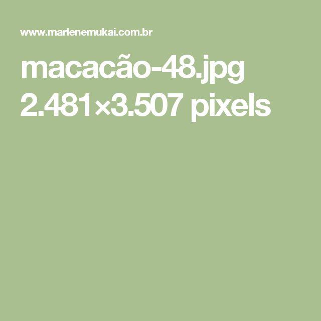 macacão-48.jpg 2.481×3.507 pixels