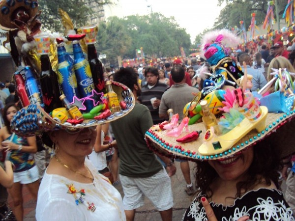 141 best San Antonio Gems images on Pinterest