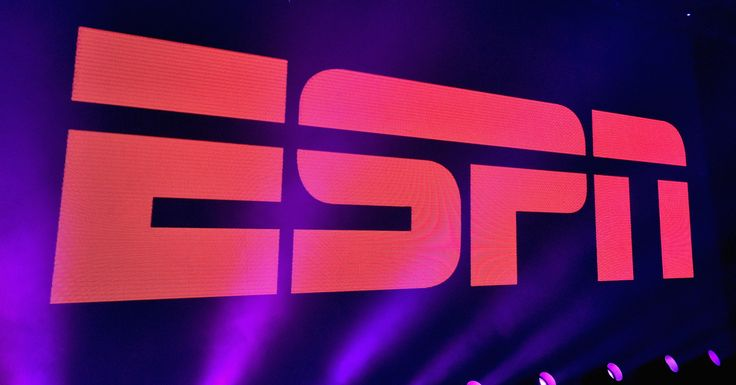 ESPN To Lay Off More Than 100 Employees -- Many Of Them Familiar Names