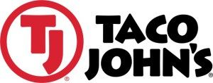 Participate In Tell Taco Johns Feedback Survey