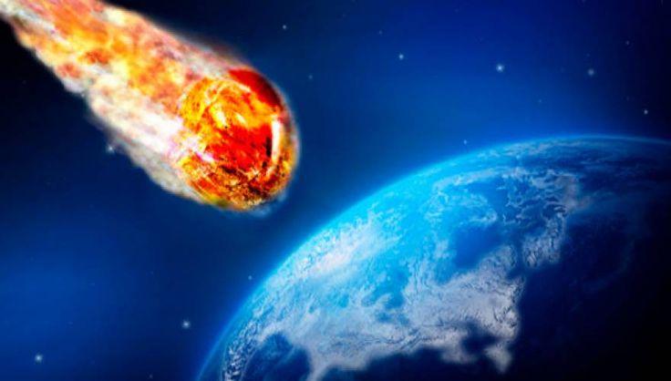 Η ΑΠΟΚΑΛΥΨΗ ΤΟΥ ΕΝΑΤΟΥ ΚΥΜΑΤΟΣ: Έρχεται το τέλος του κόσμου