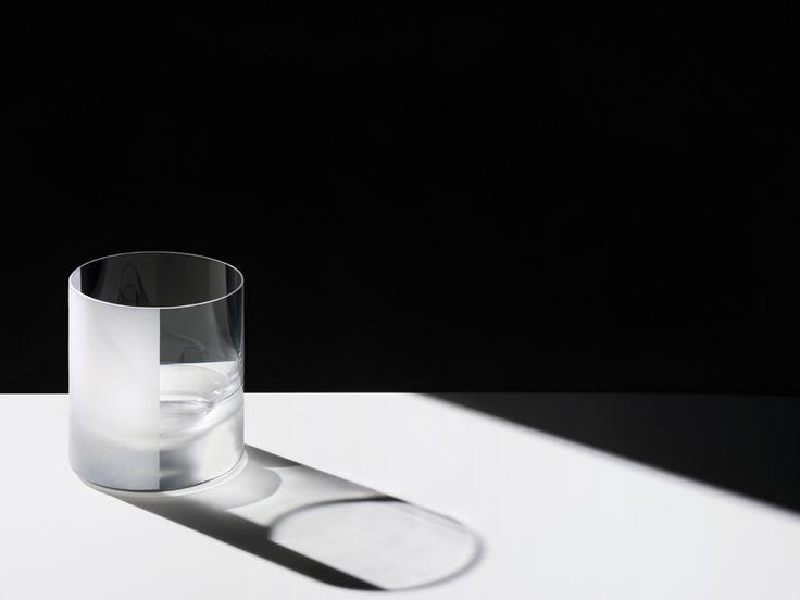 Designline Küche - Produkte: Elements | designlines.de