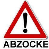 VORSICHT vor diesen Webseiten! :: http://nigz.eu/2014/05/04/vorsicht-bei-der-nutzung-dieser-seiten/