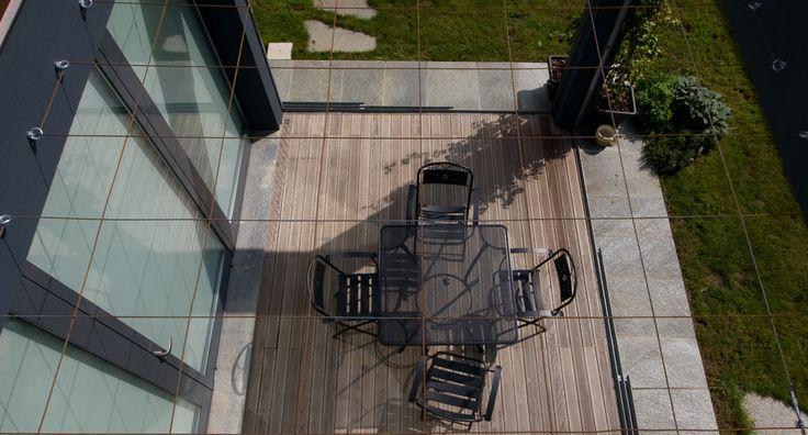 Architecture refurbishment #exteriors #relax