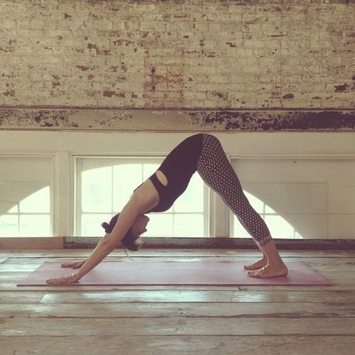 We combine Bohemia + Yoga + Ayurveda www.TADASANAGOATS.com is the shop for the yogini with a gypsy heart <3