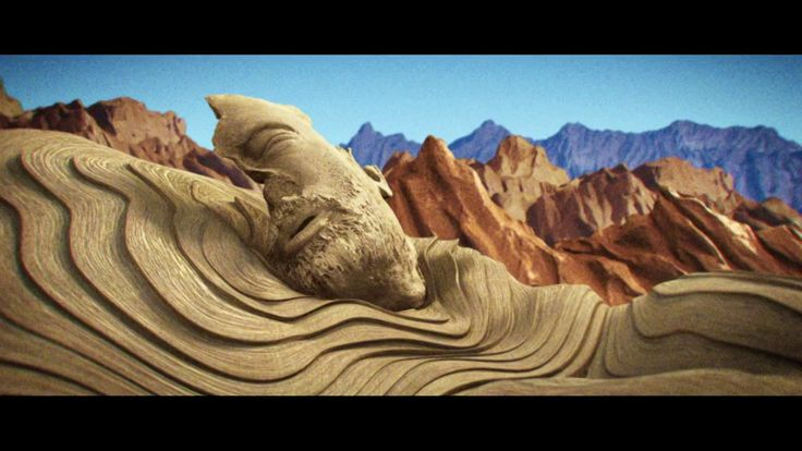 """MAKING OF: Atoms for Peace - """"Before Your Very Eyes"""""""