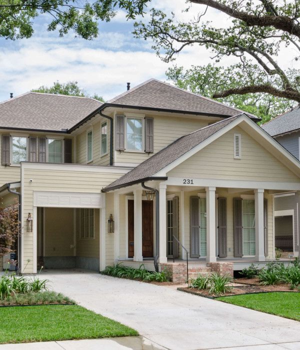Quality Home Exteriors: 665 Best Images About Homes