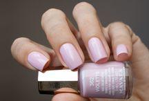 mavala nail polish violette 362