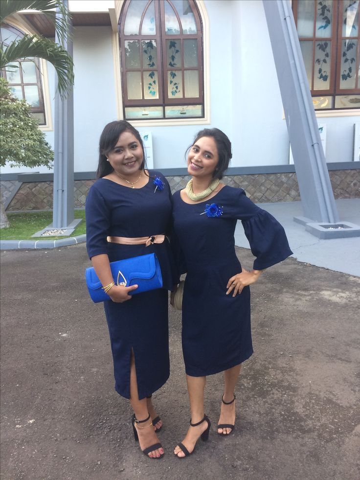 me with Almy attending in Gibra&Jay Wedding day #grami