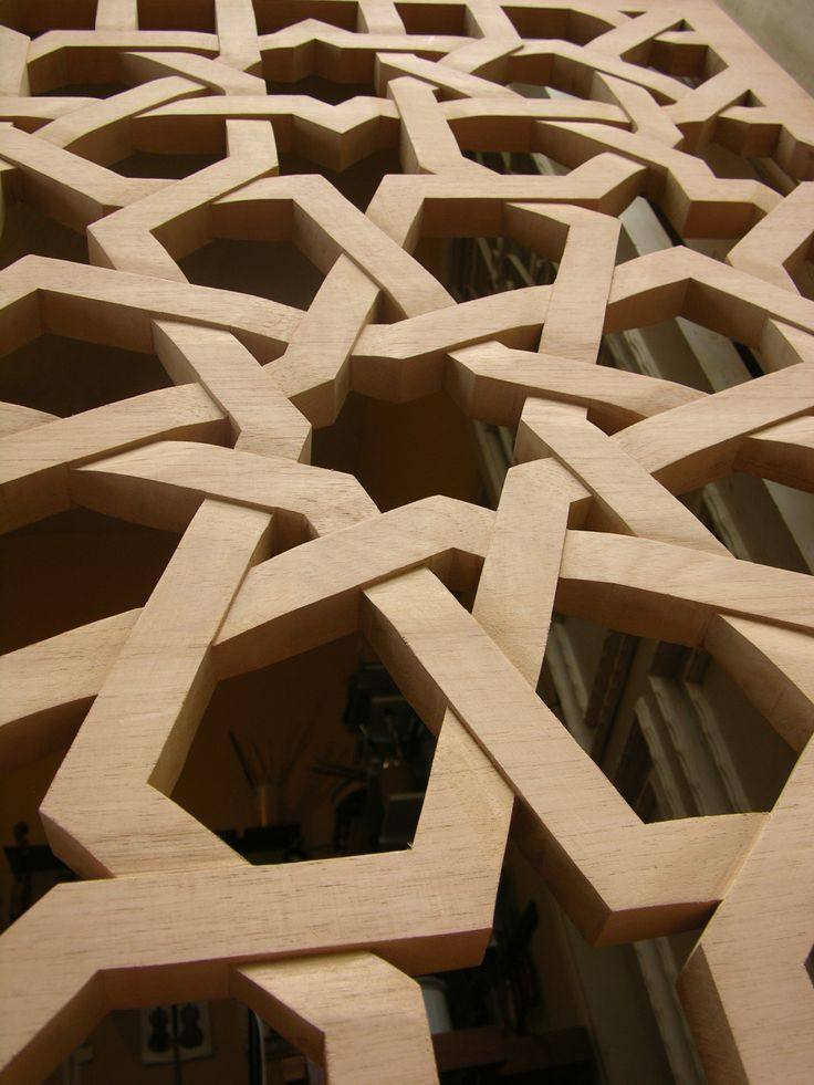 Best images about geometric wood carving on pinterest