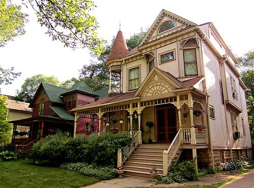 50 Best Images About Gable Trim On Pinterest Old