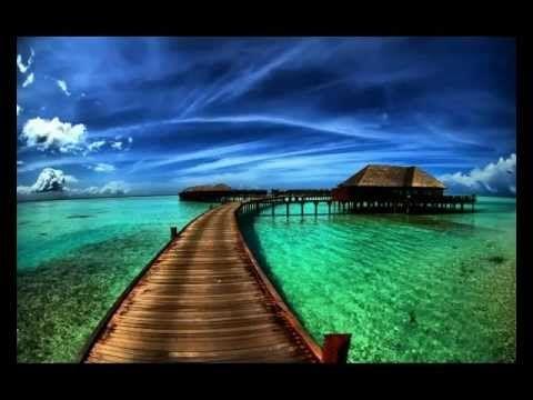 ▶ Daylight - Buddhist Meditation Music -Zen Garden - Kokin Gumi - YouTube
