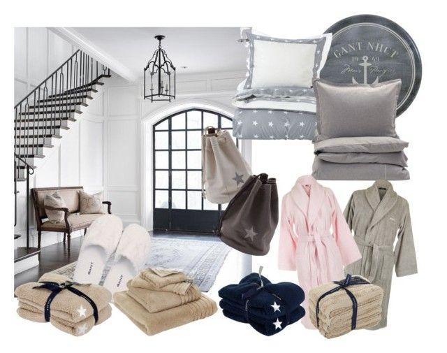 Gant Decke Style : Besten gant home fall winter bilder auf