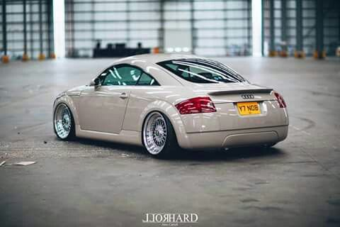 17 best images about audi tt on pinterest mk1 cars and on the side. Black Bedroom Furniture Sets. Home Design Ideas
