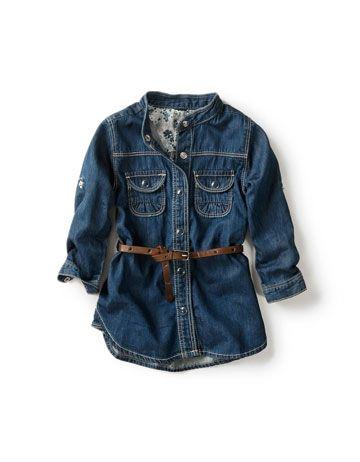 Baby Girl Stuff: ZARA