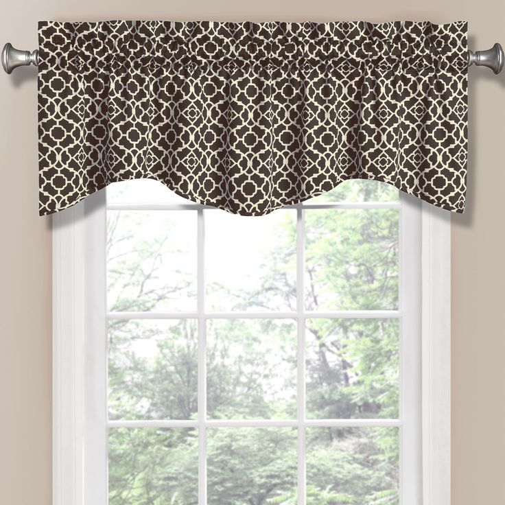 window curtains bedroom all room blackout images valances com decor for with interesting curtain jcpenney valance beautiful living coral using ivory