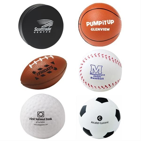 Pin On Promotional Products