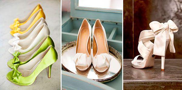 свадебные босоножки #wedding #shoes