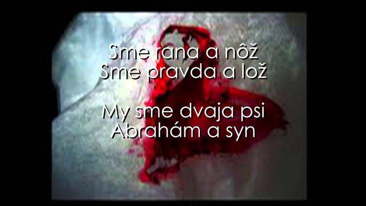 Láska moja / Elán