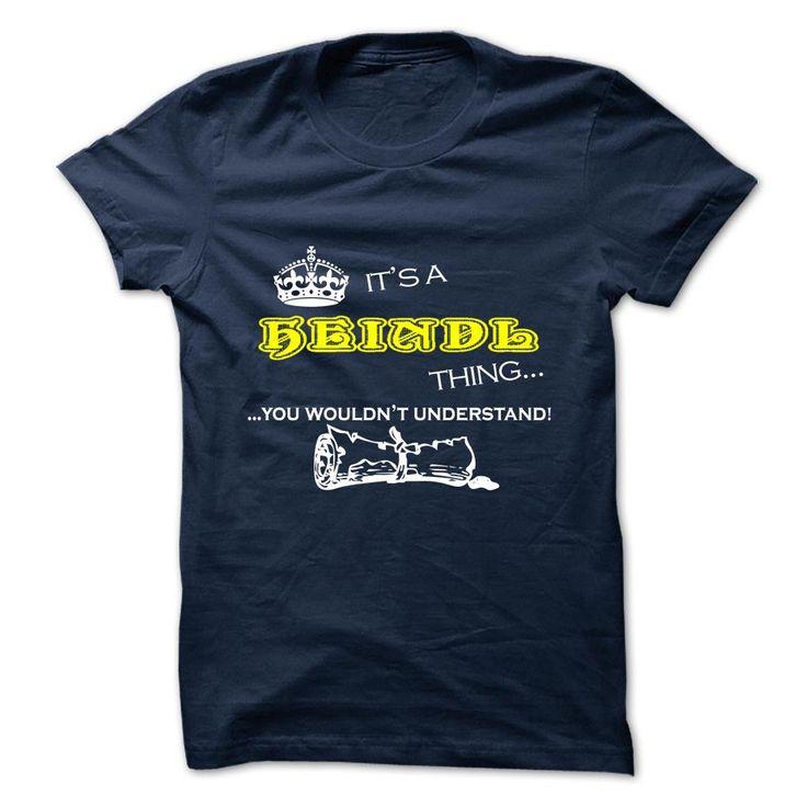 [Top tshirt name list] HEINDL Coupon 5% Hoodies, Tee Shirts