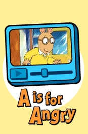 "Remember Arthur? Your favorite cartoon when you were growing up? This pin was taken straight for their PBC website - go play a game on their website. All (c) belongs to pbskids.org/arthur/ © 2012 WGBH Educational Foundation. All rights reserved. All characters and underlying materials (including artwork) copyright Marc Brown. ""Arthur"" and ""D.W."" and all of the ARTHUR characters are trademarks of Marc Brown. All third party trademarks are the property of their respective owners"