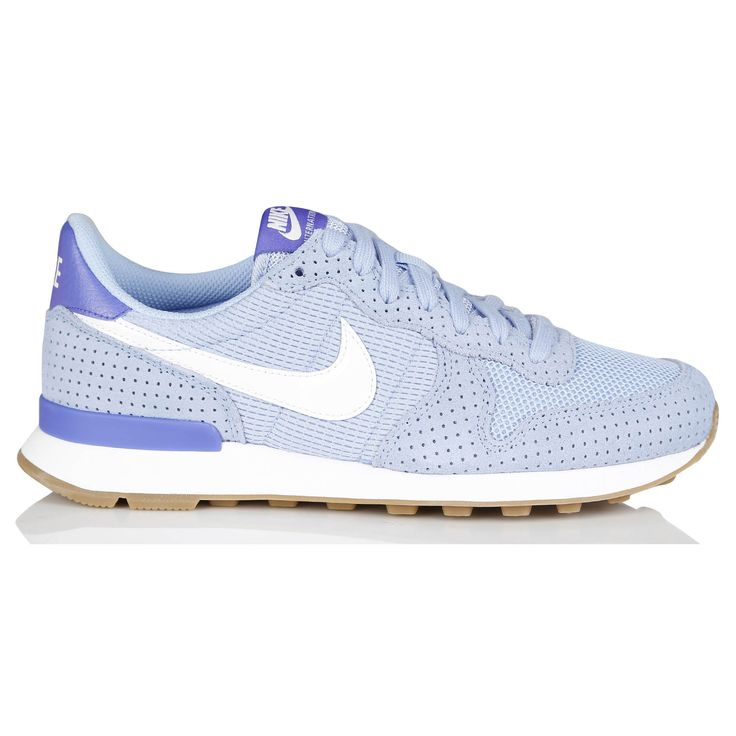 nike air max chaussures respirer cage - 1000+ ideas about Nike Internationalist on Pinterest | Nike, Air ...