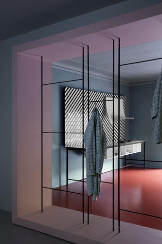 Elisa Ossino Studio - cristalplant | variazioni