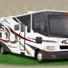 1000 Ideas About Class A Rv On Pinterest Motorhome