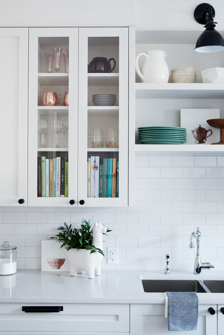 632 best relaxing home decor images on pinterest home modern and bright kitchen by vanessa francis design