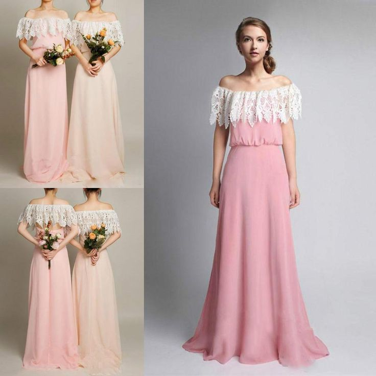 260 best bridesmaid dress images on pinterest weddings for Junior wedding guest dresses for summer